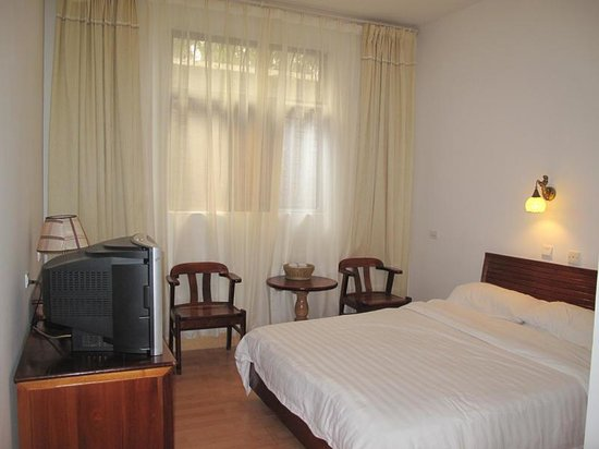 Photo of Friends Guesthouse and Hostel Dali