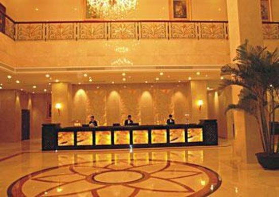 Photo of Shangyuan Hotel(Dongguan Changping )