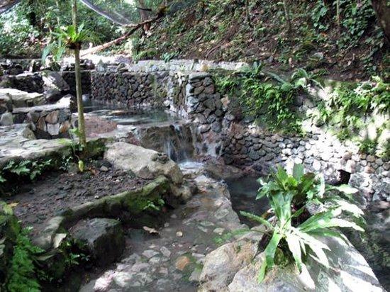 Photo of Ardent Hot Springs Resort Mambajao