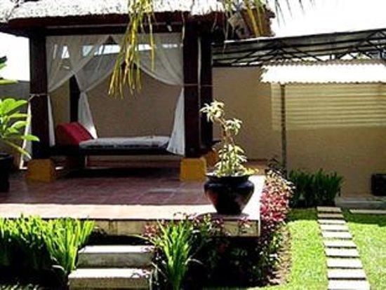 Top 10 Hotels Near Denpasar (DPS-Ngurah Rai Intl.) in Bali