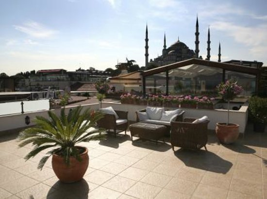 Photo of Hotel Sari Bintan