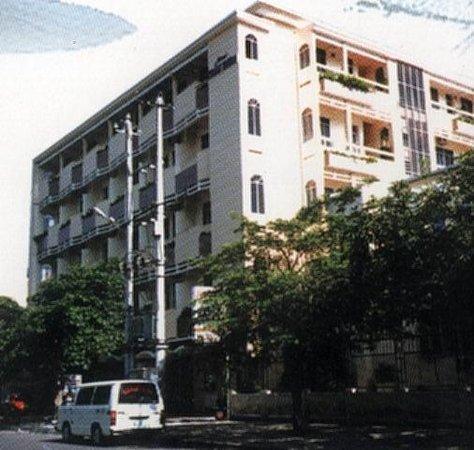 Photo of Tram Huong Hotel Nha Trang