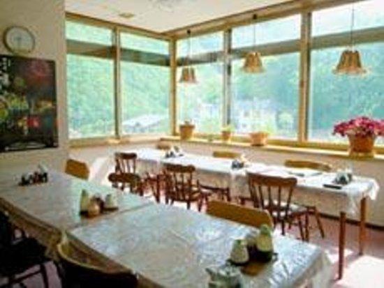 Photo of Hotel Kumoi Kamikawa-cho