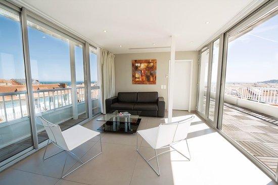 ibis styles menton centre hotel france voir les tarifs 336 avis et 202 photos. Black Bedroom Furniture Sets. Home Design Ideas