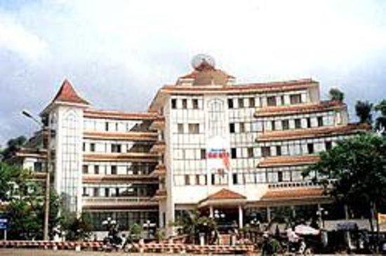 Hostel Reviews (Cao Bang, Vietnam