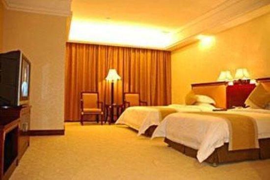 Photo of Yee On Hotel Dongguan