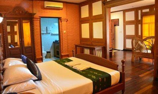 Photo of Silver Moon Hotel Bagan