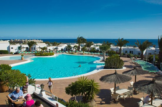 Costa Sal Villas And Suites 90 1 9 Updated 2019 Prices Hotel Reviews Lanzarote Puerto Del Carmen Tripadvisor