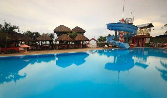 Puerto Vista Resort