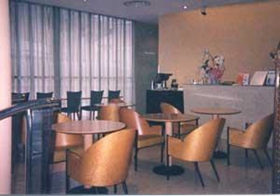 Photo of Hotel Mac Nishi-nippori Arakawa