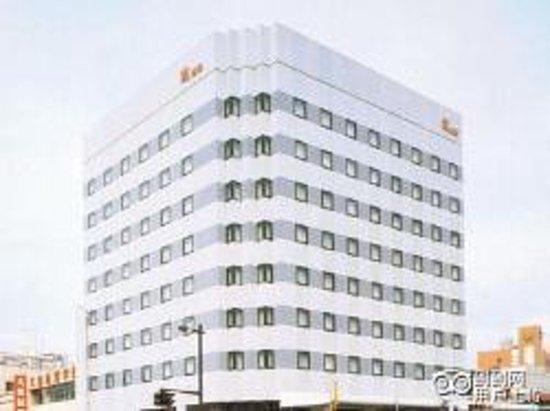 Hotel C&I Koriyama