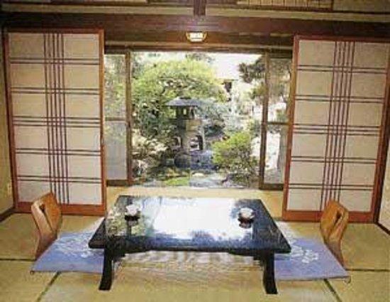 Konishiya