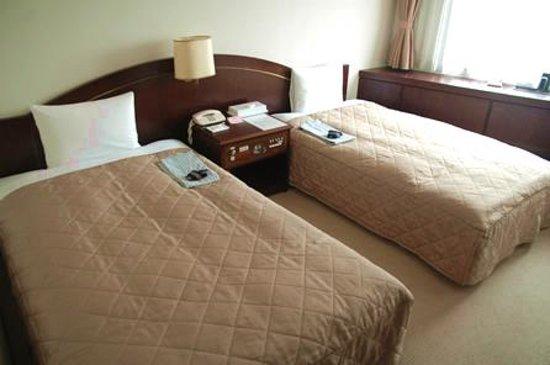 Photo of Hotel Pine Hill Ayase Katsushika