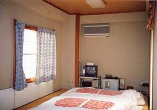 Photo of Business Hotel Yamamoto Ise