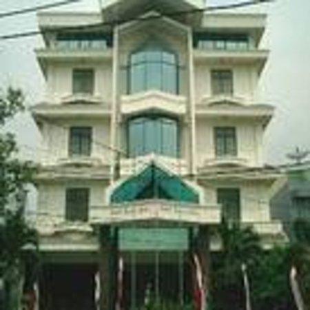 Hotel Bumi Johar