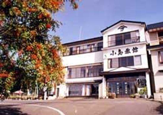 Photo of Kojima Ryokan Hirosaki