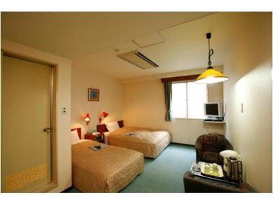 Photo of New Urakami Hotel Nagasaki