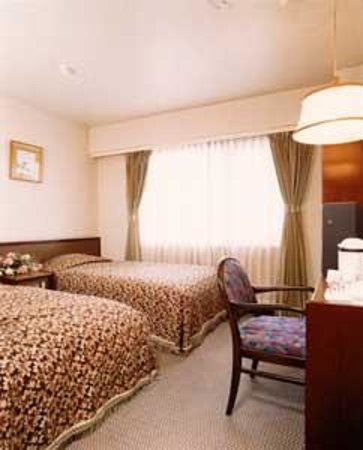 Photo of Royal Hotel Odate