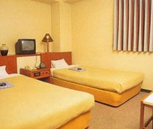 Photo of Ark Hotel Matsue