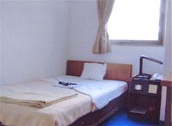 Business Hotel Oishi