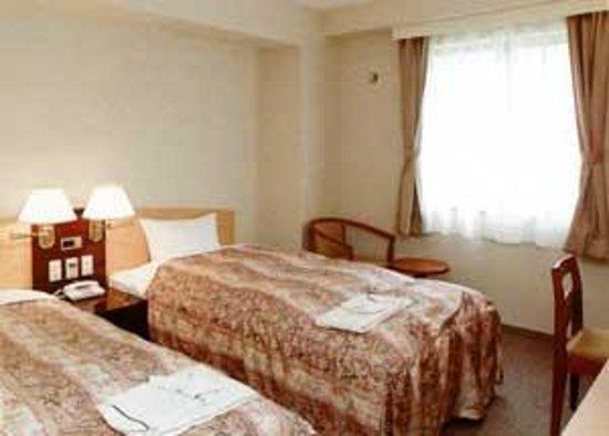 Photo of Hotel  Janome Isahaya