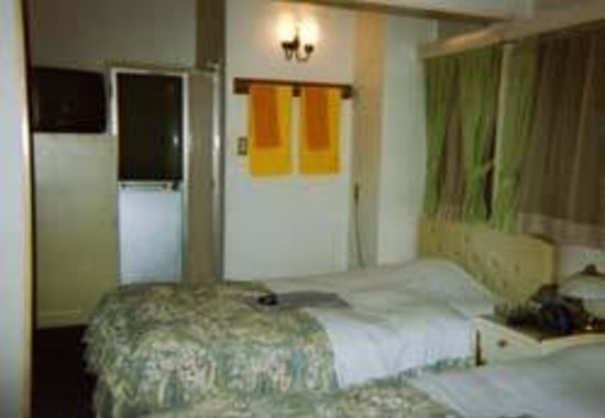 Photo of Business Hotel Suzuya Kagoshima