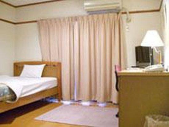 Photo of Hotel Kukita Kagoshima