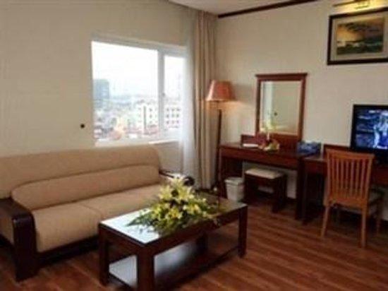 Photo of Palace Sunny Hotel Miki
