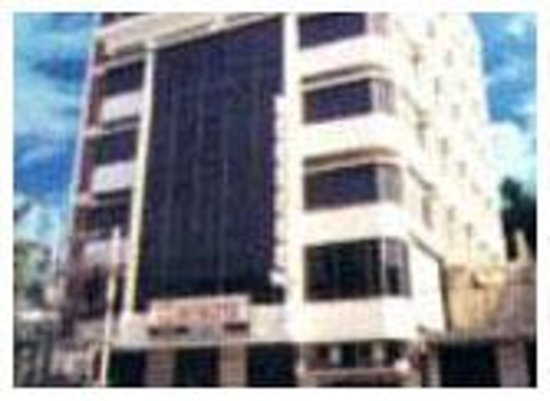Hongta Hotel