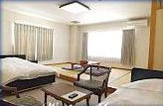 Hotel Elm Ishiuchi