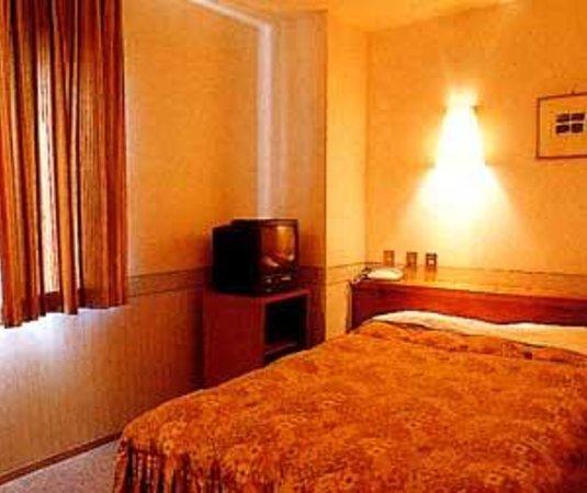Photo of Hotel Sun Port Shizuoka