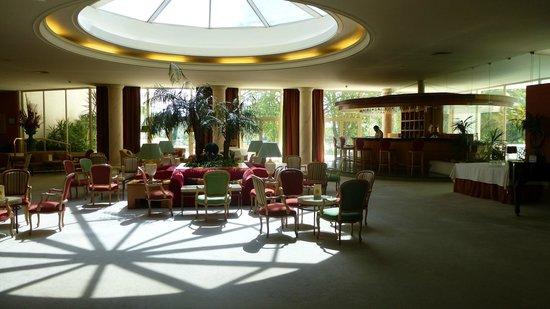 Hotel dos Templarios照片
