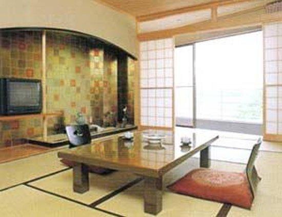 Hotel Mitamanoyu