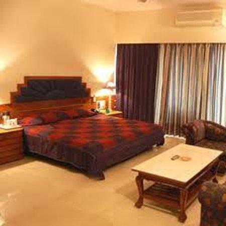 Photo of Hotel Relax Inn Surat
