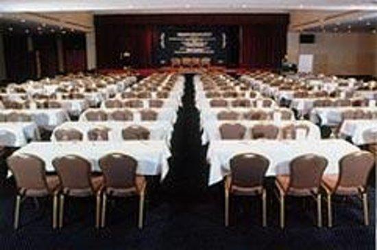 Photo of Mint Hotel of Kuala Lumpur