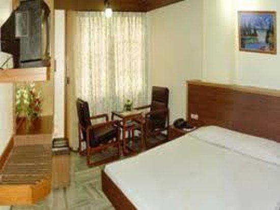 Photo of Punjab National Hotel Aurangabad