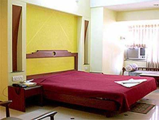 Photo of Ayodhya Hotel Mysore