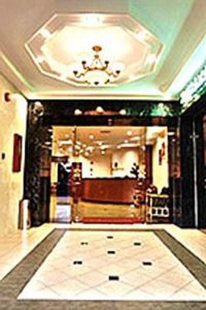 Photo of Hotel Sentosa Kuala Belait