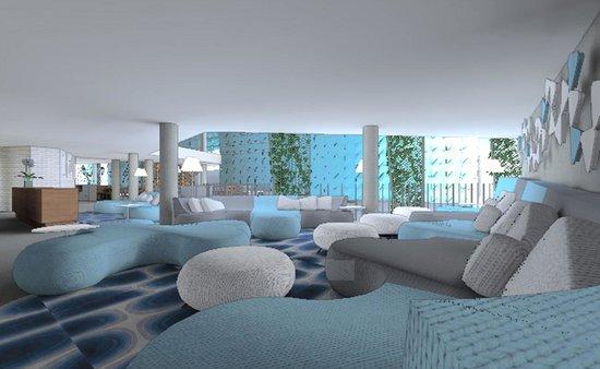Photo of Hotel Bualu Nusa Dua