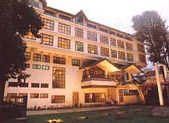 Photo of Hotel Gables Mashobra