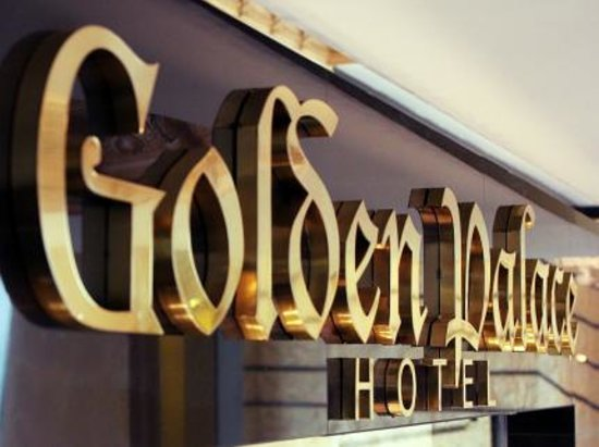 Photo of Golden Palace Hotel Jalgaon