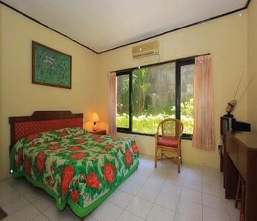 Photo of Ratna Beach Hotel Sanur