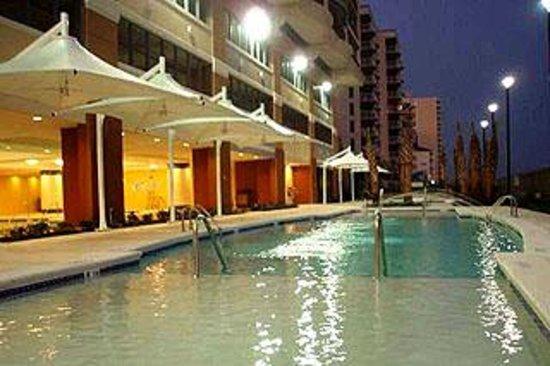 Mar Vista Resort