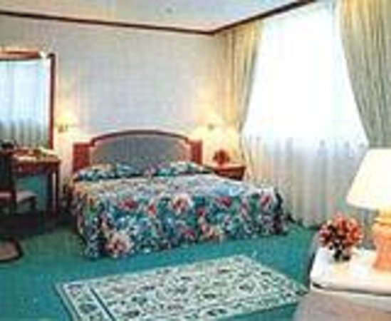 Abdul Razak Apartments