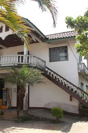 Photo of Kong Keo Guesthouse & Tours Phonsavan