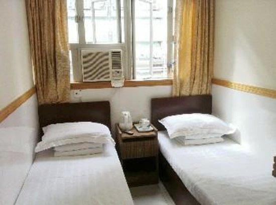Gimhae Hotel