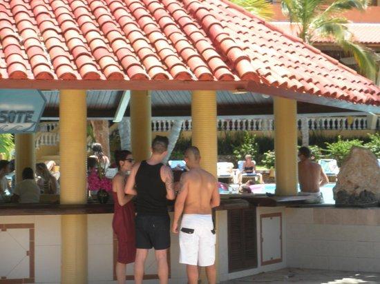 azuLine Hotel Coral Beach: xxx