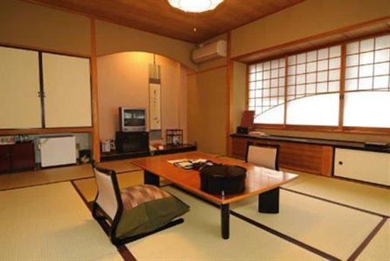 Minamioguni Japan  city photos : Kurokawa Onsen Hotel Japan/Kumamoto Prefecture Minamioguni machi ...