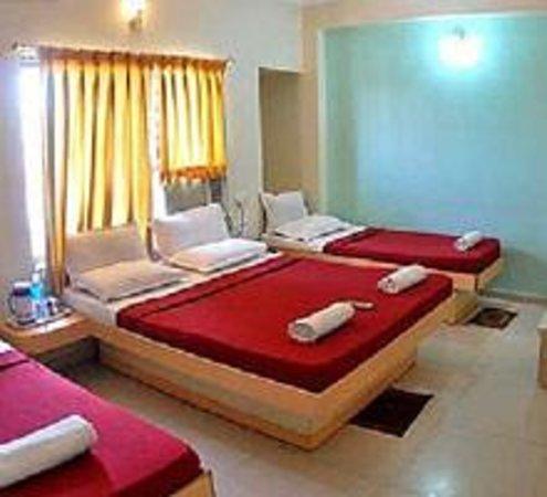 Photo of Hotel Sai Regency Gurgaon