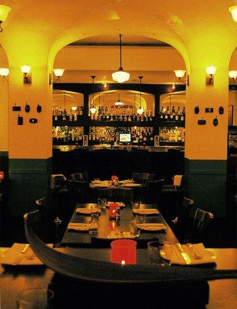 Italian Restaurants Near Princess Of Wales Theatre Toronto